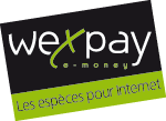 weXpay