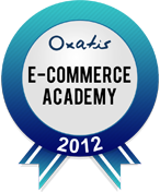 E-Commerce Academy